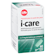 Life Brand I-Care Healthy Eyes Multivitamin Formula Tablets