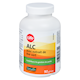 Life Brand Cla with Green Tea Extract 90 Softgels