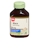 Life Brand Maca with Ginseng 500 mg Capsules