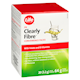Life Brand Clearly Fibre Daily Vitamin Convenience Packs 20 x 3.2g