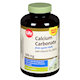 Life Brand Calcium Carbonate 500mg (From Oyster Shells) with Vitamin D3 200IU Tablets