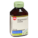 Life Brand Magnesium Citrate 150mg Capsules