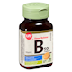 Life Brand Vitamin B 50 Complex Timed Release Tablets