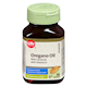 Life Brand Oregano Oil with Vitamin E Softgels