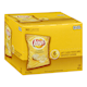 Lay's Potato Chips Classic 6 x 28g