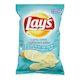 Lay's Lightly Salted Potato Chips 180g