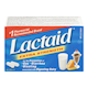 Lactaid Extra Strength 40 Tablets