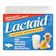 Lactaid Extra Strength 80 Tablets