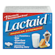 Lactaid Regular Strength 100 Tablets