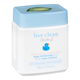 Live Clean Baby Non-Petroleum Jelly 120g