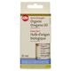 Life Brand Extra Strength Organic Oregano Oil with Vitamin E