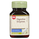 Life Brand Digestive Enzymes Tablets