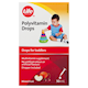 Life Brand Polyvitamin Drops - for toddlers