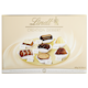 Lindt Creation Dessert 400 g