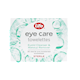 Life Brand Eye Care Towelettes 30 Towelettes