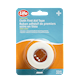Life Brand Cloth First Aid Tape 2.5 Cm x 9.1 M