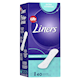 Life Brand Liners Extra Coverage 40 Unscented Pantiliners