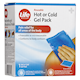 Life Brand Reusable Hot or Cold Gel Pack