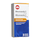 Life Brand Miconazole 3 3 Applicateurs