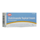 Life Brand Clotrimazole Topical Cream 15g