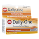 Life Brand Daily One Formula for Men Caplets