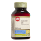 Life Brand Cod Liver Oil 550 mg Softgels