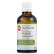 Life Brand Tea Tree Oil 50mL