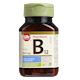 Life Brand B12 Timed Release 1000 mcg Tablets