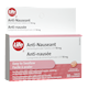 Life Brand Anti-Nauseant Dimenhydrinate 50mg x 30 Tablets