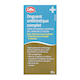Life Brand Onguent Antibiotique Complet 30g