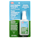 Life Brand Insect Repellent Pump Spray 50mL