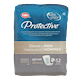 Life Brand Protective Guards for Men Maximum Absorbency 52 Count