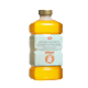 Life Brand Pediatric Electrolyte Solution Fruit Flavour 1L