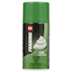 Life Brand Foaming Aloe Shave Cream 311g