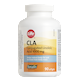 Life Brand Cla Conjugated Linoleic Acid 1000mg x 90 Softgels