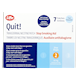 Life Brand Quit! Transdermal Nicotine Patch Step 2 Tan 14mg x 7 Patches