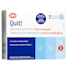 Life Brand Quit! Transdermal Nicotine Patch Stop Smoking Aid Step 3 Tan 7 Patches