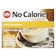 Life Brand no Calorie Sweetener 1g x 100 Packets