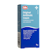 Life Brand Original Antibiotic Cream 15g