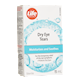Life Brand Dry Eye Tears 15 mL