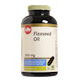 Life Brand Flaxseed Oil 1300mg Softgels