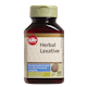Life Brand Herbal Laxative Tablets