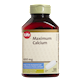 Life Brand Maximum Calcium 650mg Tablets