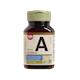 Life Brand Vitamin A 10,000IU Softgels