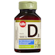 Life Brand Vitamin D 1000IU Softgels
