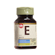 Life Brand Vitamin E 200IU Softgels
