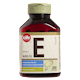 Life Brand Vitamin E 400IU Softgels
