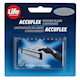 Life Brand Accuflex Moving Blade Cartridges 5 Cartridges