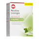 Life Brand Nicotine Lozenges 4mg Mint 24 Lozenges