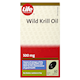 Life Brand Wild Krill Oil 500 mg Softgels